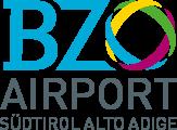 ABD Airport Bolzano Dolomiti